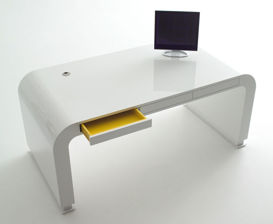 signalement desk le design l tat pur geek hype. Black Bedroom Furniture Sets. Home Design Ideas