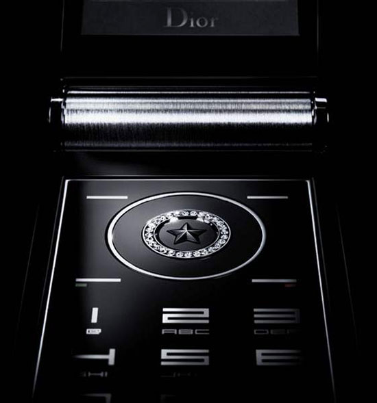 dior phone my dior le luxe la fran aise geek hype. Black Bedroom Furniture Sets. Home Design Ideas