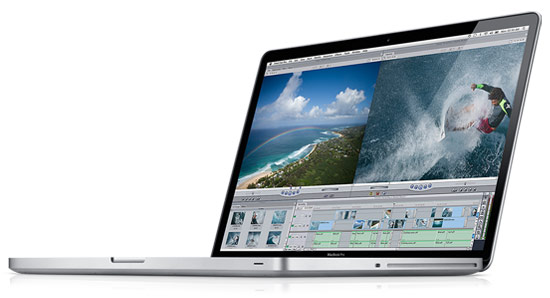 macbookpro17inchopen