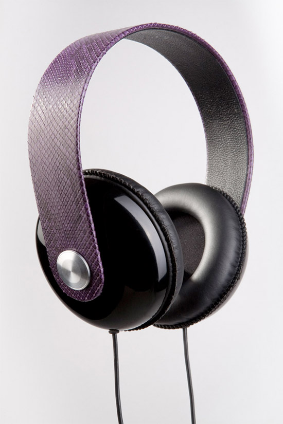 hoontheperfectunisonpurpleheadphones