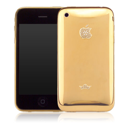 goldiphone3gsayndesign