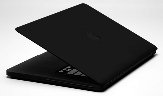 stealthmacbookproblackcolorware