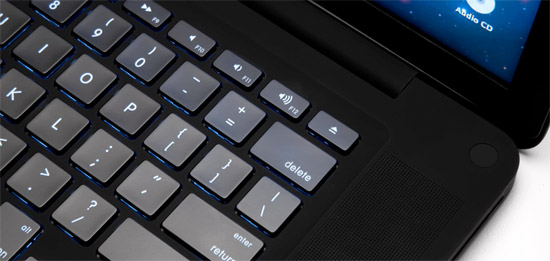 stealthmacbookprocolorwarekeyboard