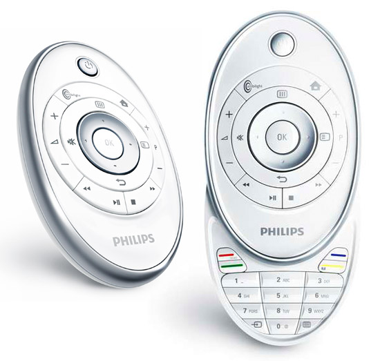 philipsaurea3remote