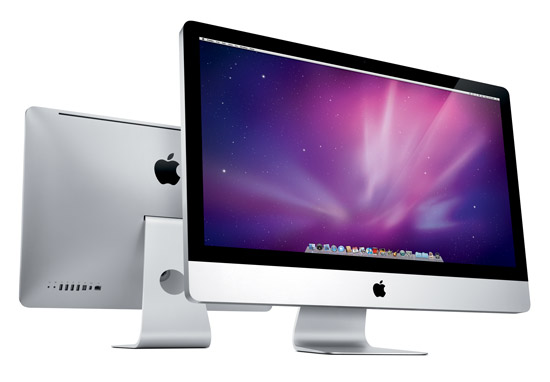 appleimac215and27