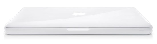 applemacbookunibodywhiteclosed