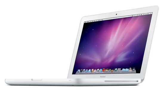 applemacbookunibodywhiteopen