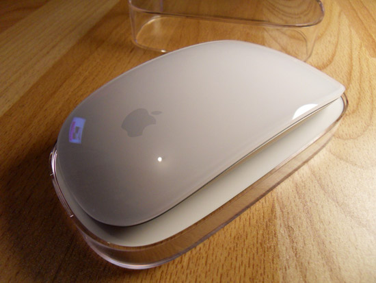 Image applemagicmousetest3   Test de lApple Magic Mouse