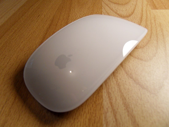 Image applemagicmousetest5   Test de lApple Magic Mouse
