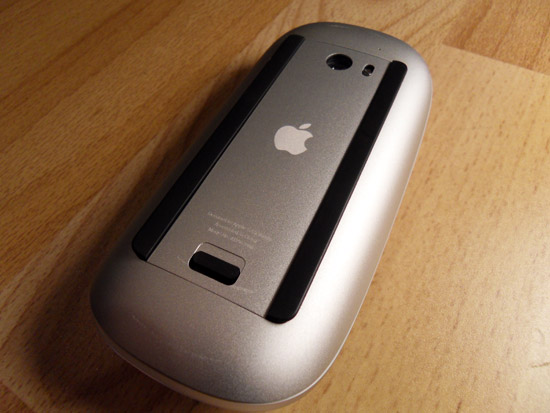Image applemagicmousetest7   Test de lApple Magic Mouse