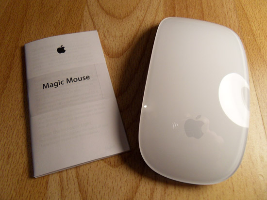 Image applemagicmousetest9   Test de lApple Magic Mouse