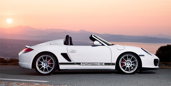 porscheboxsterspyder2011roadsun