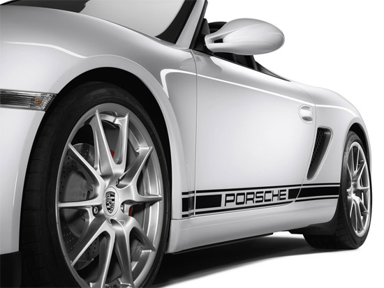 porscheboxsterspyder2011wheel