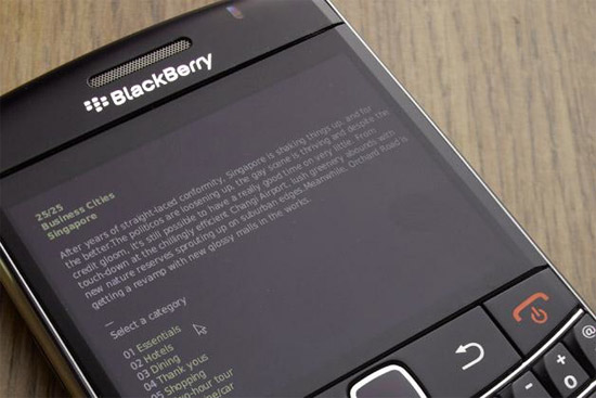 http://www.geekandhype.com/wp-content/uploads/2010/01/monocleblackberry9700phone.jpg