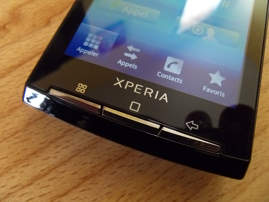 http://www.geekandhype.com/wp-content/uploads/2010/02/sony-ericsson-xperia-x10-7.jpg