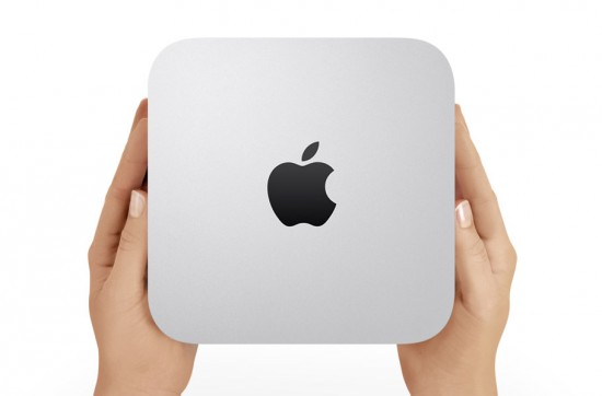 Nouveau Apple Mac mini New-mac-mini-1-550x362
