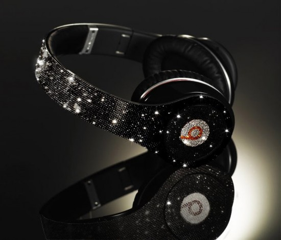 Image crystal beats by dre 550x470   CrystalRoc Beats by Dr. Dre