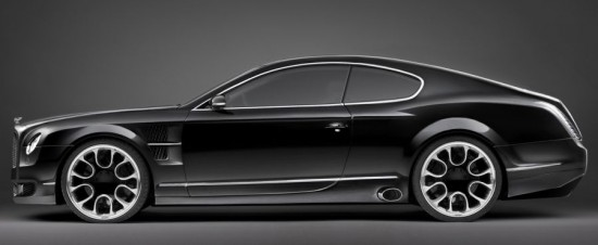 Image bentley r type 3 550x226   Bentley R Type Concept
