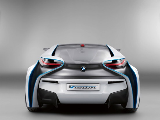 Image bmw vision 14 550x412   BMW Vision EfficientDynamics