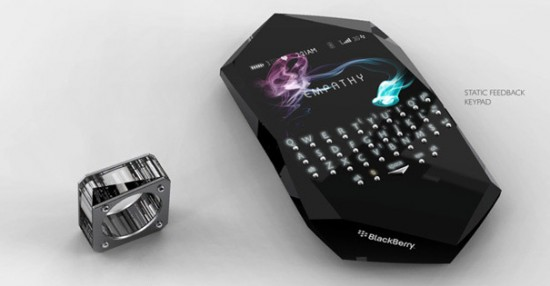 Image backberry empathy 4 550x286   BlackBerry Empathy Concept
