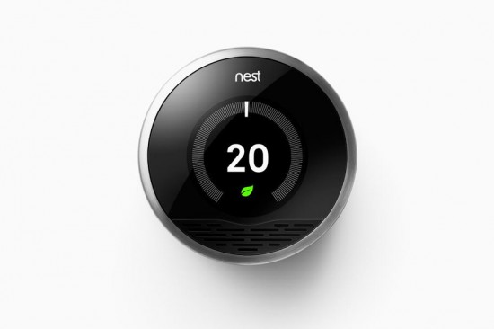 Image nest 2 550x366   Nest Learning Thermostat