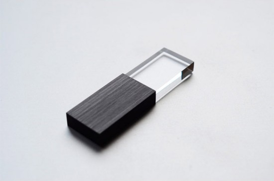 Image empty memory usb 1 550x364   Logical Art Empty Memory