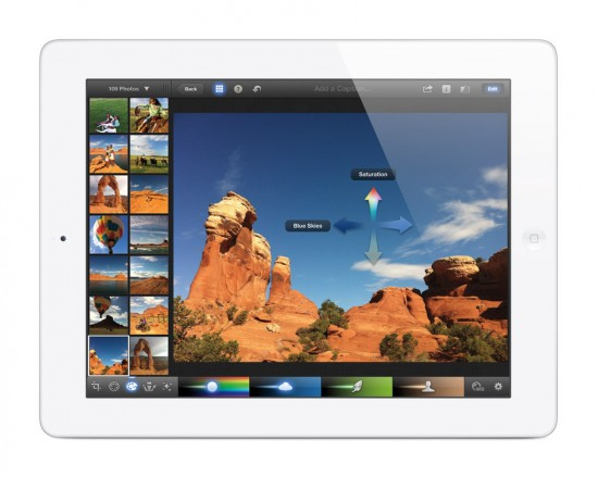 Image ipad blanc 550x439   Nouvel Apple iPad