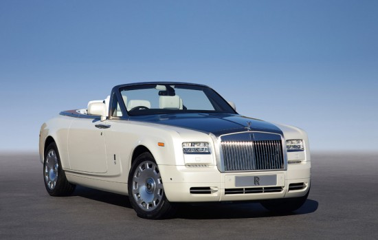 Image phantom drophead coupe series 2 1 550x349   Rolls Royce Phantom Series II