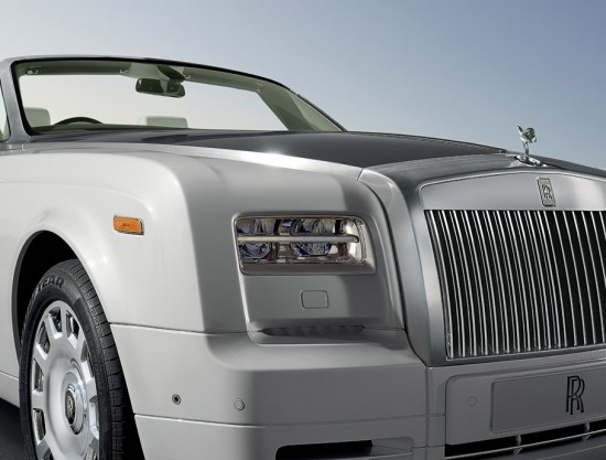 Image phantom drophead coupe series 2 7 550x417 Rolls Royce Phantom Series II