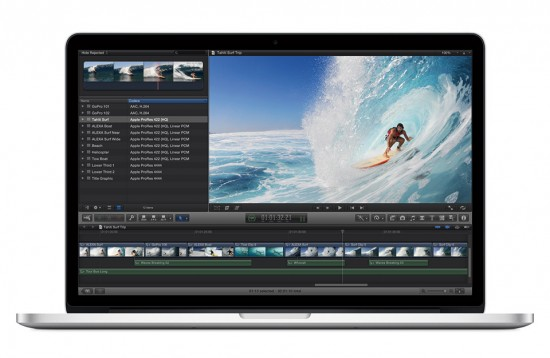 Image macbook pro retina display 5 550x358   MacBook Pro Retina Display