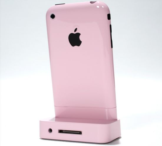 colorwareiphone.jpg